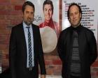 Papa John's Pizza Türkiye'deki 20. şubesini Kocaeli'de açtı!