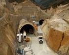 Doğu Karadeniz'de 14 yeni tünel inşa edilecek!