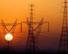 Konut elektriğinin fiyatı yüzde 9.68 yükseldi!