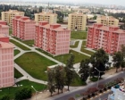 TOKİ Adana Sarıçam'da 85 bin TL'ye!