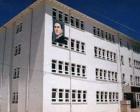 Pendik Belediyesi, okul binası yaptıracak ve satacak!