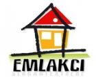 Emlakçı Cemal Mehmethanoğlu, televizyon kurdu