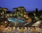 Otel zincirleri Anadolu'ya yayılıyor