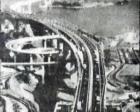 1988 yılında Üçüncü Boğaziçi Köprüsü'ne ''Özal freni''!