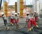 Beykoz Belediyesi, kat karşılığı inşaat yaptıracak