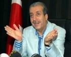 Mehdi Eker: Diyarbakır'a 103 tesis kurulacak!