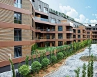 Nef 04 Apartments, Gayrimenkul Ödülü 2012'de finale kaldı!