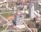 İstanbulensis Sultanbeyli'nin havadan en yeni videosu!