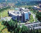 İstanbul Menkul Kıymetler Borsa'sı binası Ataşehir'e taşınıyor!
