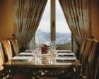 En Lüks Tarihi Otel Pera Palace Hotel Jumeirah seçildi!