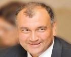 Yıldız Holding'in yatırım ortakları artıyor!