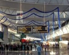 6 havalimanına yeni terminal
