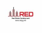 Proje Geliştirme ve Danışmanlık, RED Gayrimenkul Geliştirme Yönetimi A.Ş. oluyor!