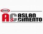 Aslan Çimento, Ümraniye arsasını 30.3 milyon TL'den sattı!