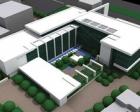 İstanbul İl Özel İdaresi'nin yeni hizmet binası açılıyor!