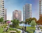 Başakşehir Park Mavera 3 konut fiyatları!