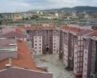 TOKİ Erzurum Palandöken'de 9 bin 632 TL peşinatla!