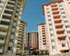 TOKİ Adana Seyhan'da 64 bin 139 TL'ye!