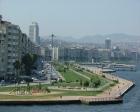İzmir Birinci Kordon yeniden yapılandırılıyor!