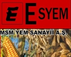 TMSF Esyem Adapazarı Yem'i satışa çıkardı! 3 milyon 600 bin TL'ye!