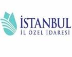 İstanbul İl Özel idaresi eğitim, sağlık ve kamu binalarını depreme karşı güçlendiriyor!