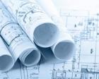 Megabuild'de, Uluslararası çelik Yolu Zirvesi yapılacak!