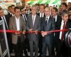 Bimeks, Manisa Turgutlu'da mağaza açtı!