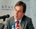 Ataç İnşaat Yönetim Kurulu Başkanı Halil Ataman'dan hisse fiyat hareketi açıklaması!