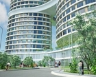 Dumankaya, projelerinde 'Mutlu Ev Sahipleri' arıyor!
