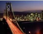 ABD'de eylül ayında inşaat harcamaları yüzde 5 arttı!