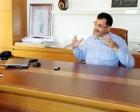 Mustafa Kara: Cami düşmanlığı demeyelim ama bir takıntıları var!