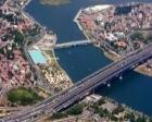 Erwin Walter Graebner, Haliç bölgesindeki kentsel dönüşüme yatırım yapacak!