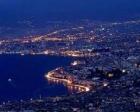 Gayrimenkul yatırımcısı İzmir'den vazgeçiyor