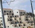 çoban Oteli 'nin yıkımının İsrail hükümetiyle ilgisi yok!