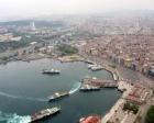 İstanbul Defterdarlığı, 9 bin TL'ye arsa satıyor!