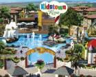 Kids Town'da 240 bin liraya! Son 16 konut!