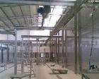 Aydın Pamukören Belediyesi, 950 bin TL'ye mezbaha tesisi satıyor!