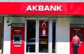 Akbank Konut Kredisi Faiz Oranları 2019