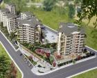Esenyurt Papatya Park Residence 2. Etap satılık!