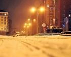 Sibirya soğukları, elektrik fiyatına rekor kırdırdı: 2 lira!
