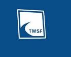 TMSF Toprak Holding'in 54 işyerini satacak! 3 milyon 600 bin TL'ye!