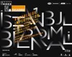 1. İstanbul Tasarım Bienali kapılarını açtı!