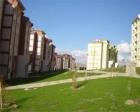 TOKİ Yozgat Eskipazar'da konut seçimleri başlıyor