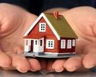 Avcılar Park Evleri fiyatları! 315 bin TL'ye 2+1!