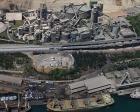 Nuh Çimento'nun ana stratejisini ihracat oluşturuyor!