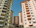 Bursa'da satılık bina