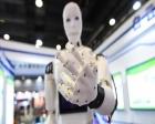 Yatırım kararlarını artık robotlar verecek!