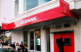 Akbank konut kredisi faiz oranları ne kadar?