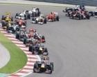 Yunanistan, F1 için TOSF ve Tahincioğlu'ndan yardım istedi!
