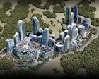 Ağaoğlu Cityscape 2015'te 67 milyon dolarlık satış yaptı!